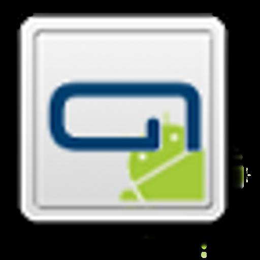 Android aplikacija ASSECO Mobile Token Demo