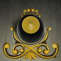 Q8 Dama Brainco icon