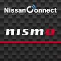 NissanConnect Nismo icon