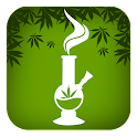Ripe2Pipe Harvesting Scanner icon