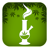 Ripe2Pipe Marijuana Scanner