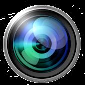 Camera RT Pro