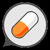 Prix des Medicaments