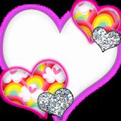 THEME - Hearts Wild 2 Theme
