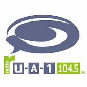 U-A-1 Ràdio
