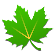 App Greenify (Donation Package) APK for Windows Phone