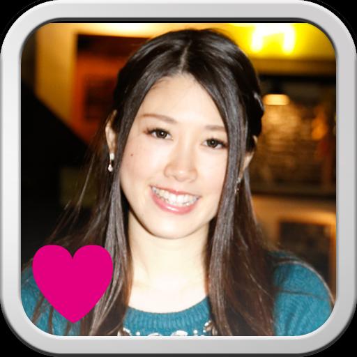 よしの ver. for MKB 娛樂 App LOGO-APP試玩