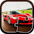 Cars Jigsaw Puzzle file APK for Gaming PC/PS3/PS4 Smart TV