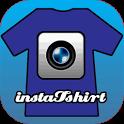 InstaTshirt Social T-Shirts icon