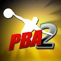PBA® Bowling 2 icon
