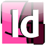 Shortcuts for InDesign APK icon