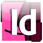 Shortcuts for InDesign icon