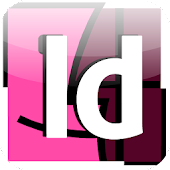 Shortcuts for InDesign