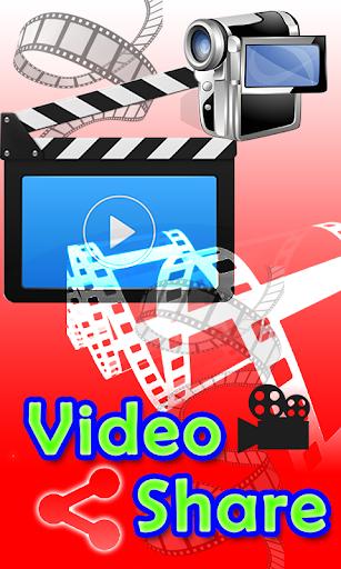 Video Share