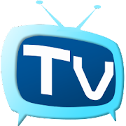 App TV Go! APK for Windows Phone
