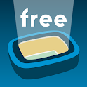 Groundhopper Free icon