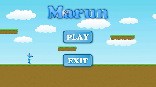 免費下載冒險APP|Marun app開箱文|APP開箱王