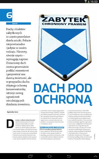 E-Dach