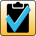 NoticeWare Reporter - Mobile icon