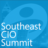 Southeast CIO Summit
