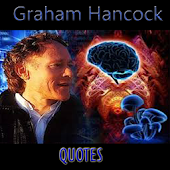 Graham Hancock Quotes