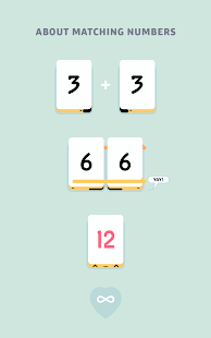 Threes! Screenshot 13