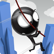 Game Rope'n'Fly 4 APK for Windows Phone