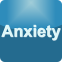 Anxiety icon
