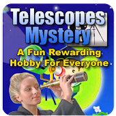 Telescopes Mystery - Free