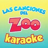 Karaoke Zoo App
