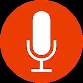 SM Dyktafon