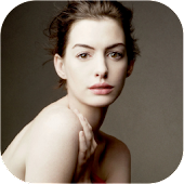 Anne Hathaway Collections