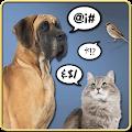 Animals Translator
