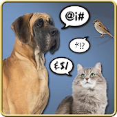 Animals Translator APK for Ubuntu