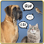 Download Android Game Animals Translator for Samsung