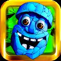 Jungle Jackpot Slots icon
