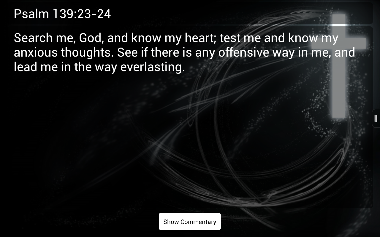 verse a day bible verses android apps on google play