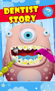 Castle Story™ on the App Store - iTunes - Apple