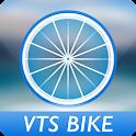 VTS.Bike icon