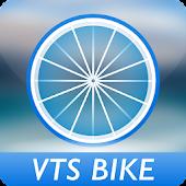 VTS.Bike