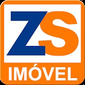 ZS Imóvel
