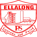 Ellalong Public School icon