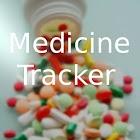 Medicine Tracker icon