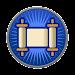 iBless Torah Icon