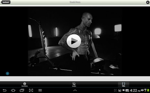 Jim Stoppani- screenshot thumbnail