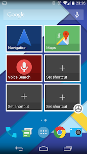 Car Widget Pro v2.0.1 [Paid] APK is Here ! 1