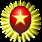 Balloon Balloon icon
