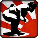 Sumo (Two player game) icon