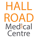 Hall Road Medical Centre icon