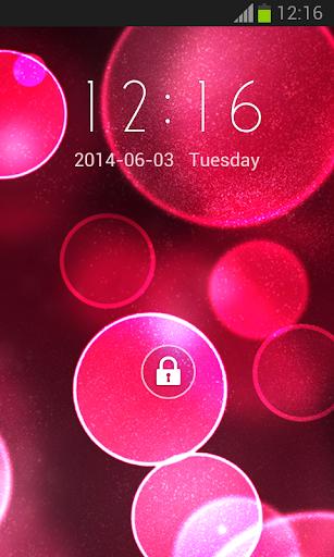 美貌與功能並重!特別介面設計的計時器Android App!